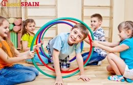 Ideas for a holiday in Barcelona with children